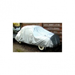 Car Cover - Outdoor - Traveller & Van (Cover Systems)