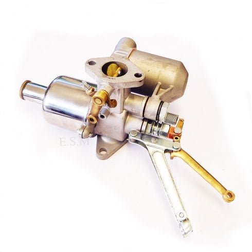 """Carburettor - 1.1/8"""" H1 - Reconditioned - 918cc (AUC505) £215.00 + £200.00 Surcharge Included *Click Here For More Details*"""