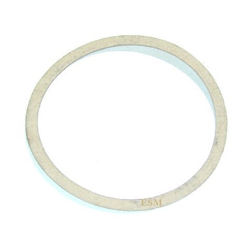 Carburettor Float Bowl Lid Gasket H1 (918cc 51-52 & 803cc