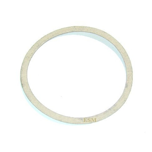 Carburettor Float Bowl Lid Gasket H2 (948cc 57-59)