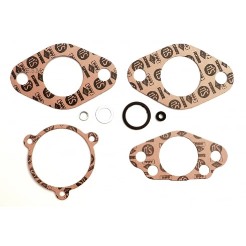 Carburettor Gasket Set HS2 (948cc 60-62 & 1098cc 62-70)