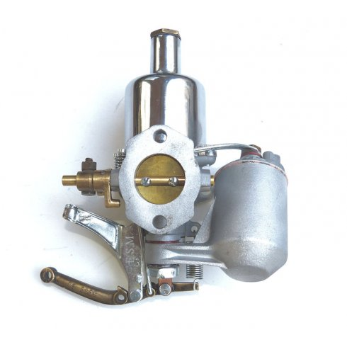 Carburettor - H1 - Reconditioned - 803cc (AUC738) (Exchange) *Surcharge Applies*