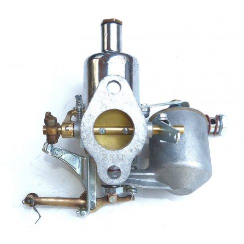 Carburettor - H2 - Reconditioned (Exchange) *Surcharge Applies*