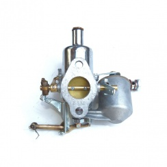 Carburettor - H2 - Reconditioned (Exchange) *Surcharge Applies*