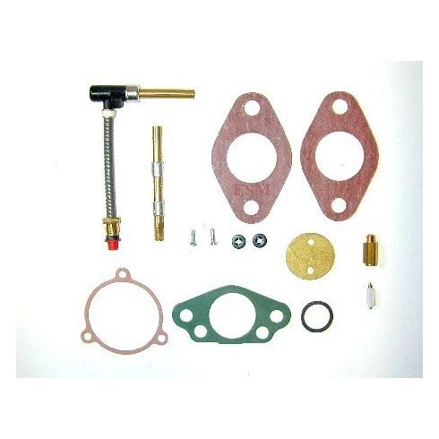 Carburettor Rebuild Kit HS2 (948cc 60-62 & 1098cc 62-70)