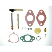 Carburettor Rebuild Kit HS2 (948cc 60-62 & 1098cc 62-70)