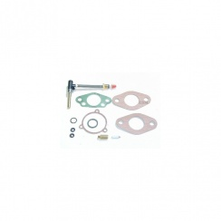 Carburettor Service Kit HS2 (948cc 60-62 & 1098cc 62-70)