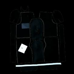 Carpet Set-1000 Models (BLACK) Newton Commercial L/H/D