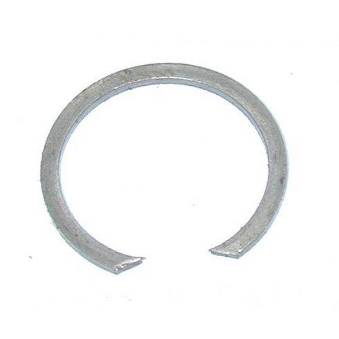 Circlip-Laygear Bearing