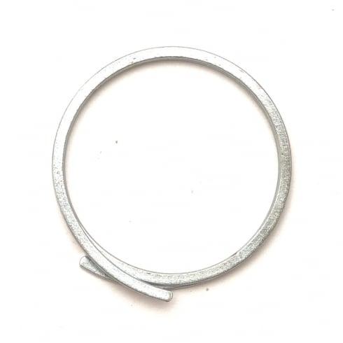 Circlip-Track Rod / Tie Rod End Gaiter Large