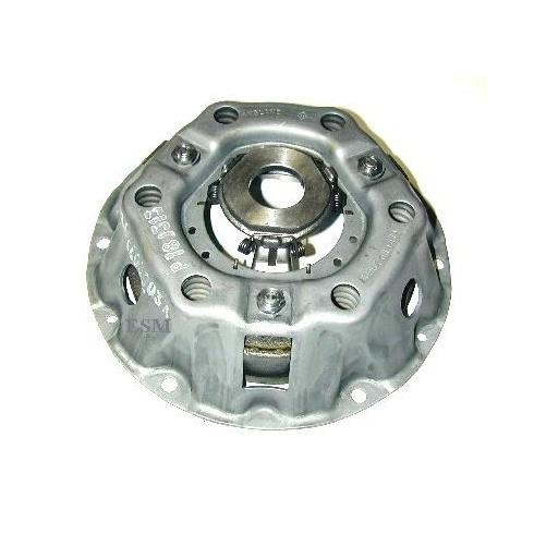 Clutch Cover/Pressure Plate (1098cc) NEW