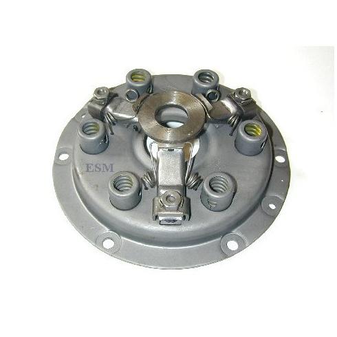 Clutch Cover/Pressure Plate (918/803/948cc) NEW