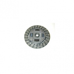Clutch Friction (Driven) Plate (918/803/948cc)MMCBATH PART NO('S):COM702