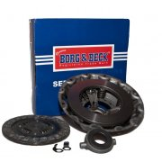 Clutch Kit 1098cc (Complete) Borg & Beck