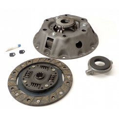 Clutch Kit 1098cc (Complete) Good Quality Pattern