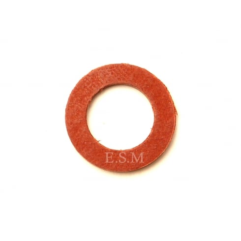 Clutch Relay Shaft Fibre Washer