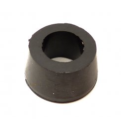 Clutch Relay Shaft Rubber Bush (Chassis Side)