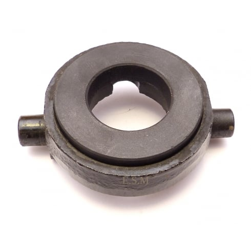 Clutch Release/Thrust Bearing (1098cc) GRB102