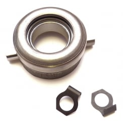Clutch Release/Thrust Bearing (Ball Race Type) For Hydraulic Clutch