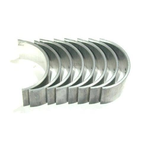 "Con-Rod Bearings-948/1098/1275cc (Set) -010"" (8G2198)"