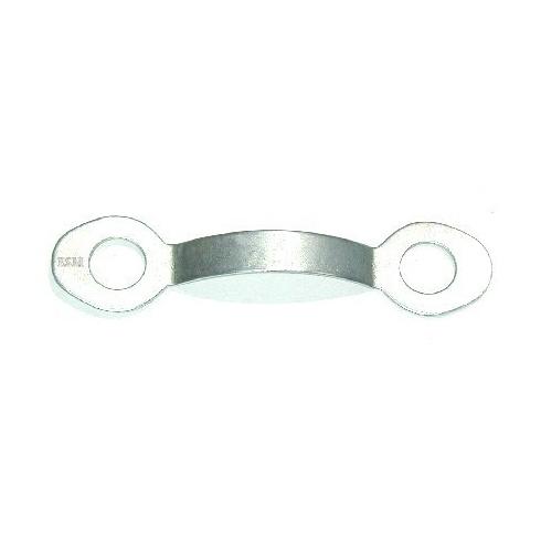 Con-Rod Bolt Lock Washer (2A660) 948/1098cc