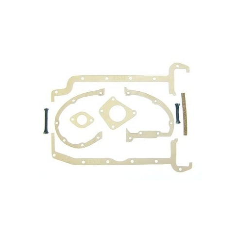 Conversion Gasket Set - 918cc (Includes Sump Gaskets etc.)