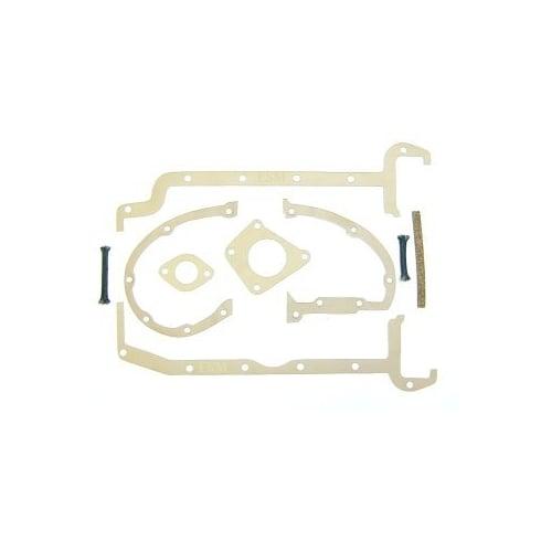 Conversion Gasket Set - 918cc (Includes Sump Gaskets etc.)