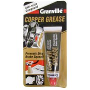 Copper Grease 70g Tube