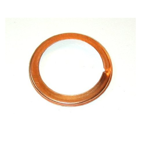 Copper Washer For Pressure Release Valve (6K431)