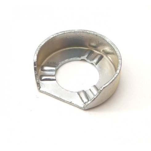 Cover - Lid Fixing (AUC1245)