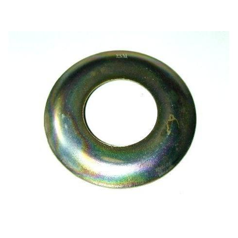 Crankshaft Pulley Lock Washer