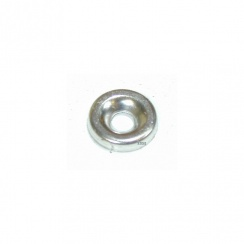 Cup Washer 2BA (For Semaphore Fixing)
