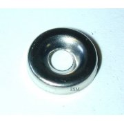 Cup Washer For FIX161 (Trim Panels)