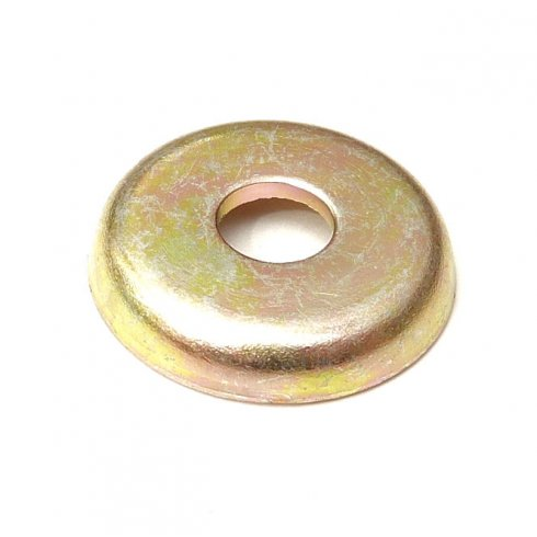 Cup Washer For Steady Bar ( 4 Required) ACA5379