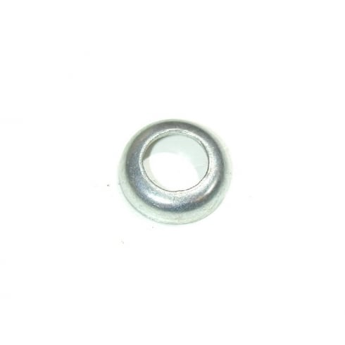 Cup Washer-Side Cover Bolt (Concave Type)