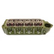 Cylinder Head-1098cc-Lead-Free-Recon Exchange *Surcharge Applies*