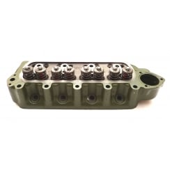 Cylinder Head-803cc Lead-Free-Reconditioned (Exchange) *DETAILS*