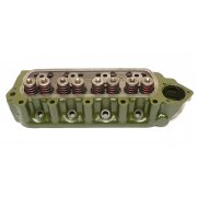 Cylinder Head 948cc Lead Free Recon (Exchange) *Surcharge Applies
