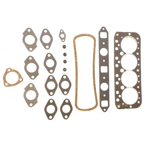 Cylinder Head Gasket Set (1275/1300cc)