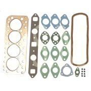 Cylinder Head Gasket Set (803/948/1098cc) COPPER