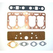 Cylinder Head Gasket Set-918cc Side Valve