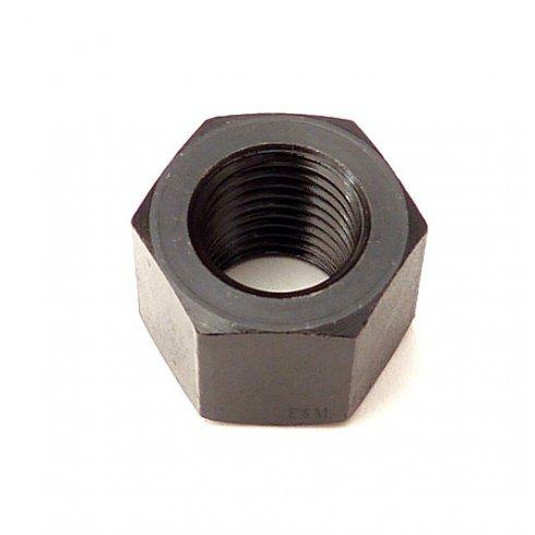 Cylinder Head Nut (51K371)