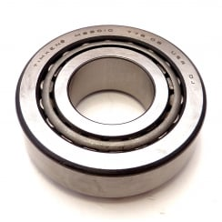 Differential Pinion Inner Bearing-Early