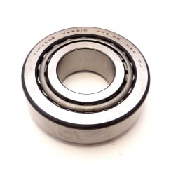 Differential Pinion Inner Bearing-Late