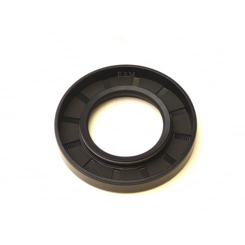 Differential Pinion Oil Seal (MM & Series II Axle)