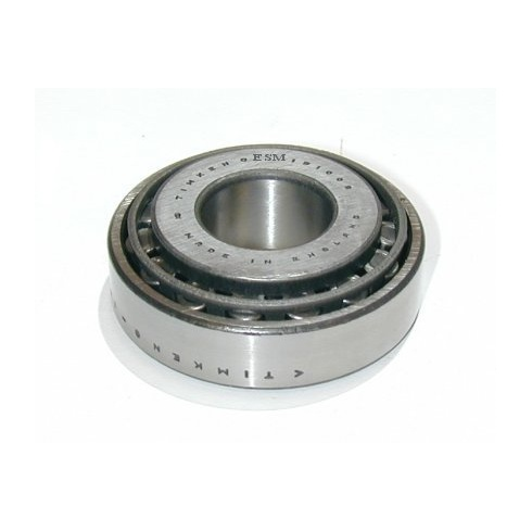 Differential Pinion Outer Bearing-Early (2A7213)