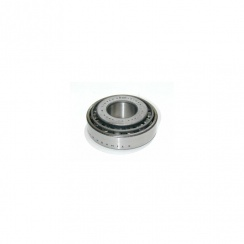 Differential Pinion Outer Bearing-Early
