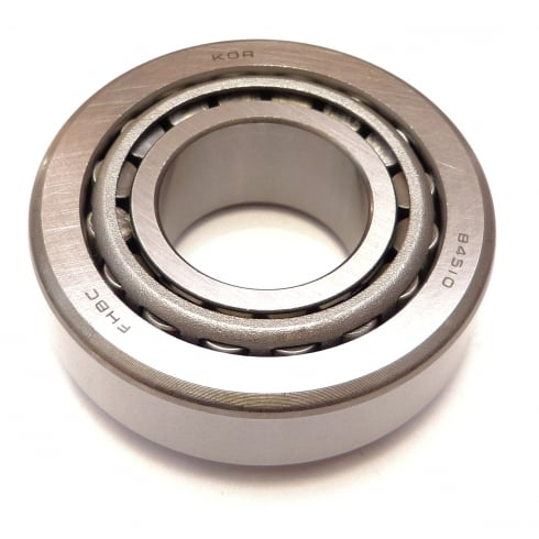 Differential Pinion Outer Bearing-Late (BTB440)