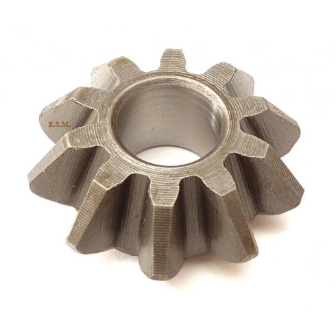 Differential Pinion (Planet Gear) 2A7015
