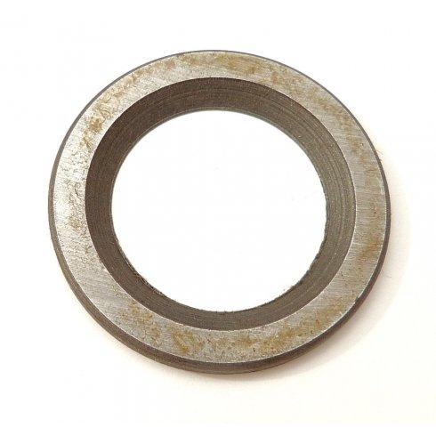"Differential Pinion Thrust Washer 0.118"" (2.997mm) 4.55 & 5.375 DIFFS. (ATA7054)"